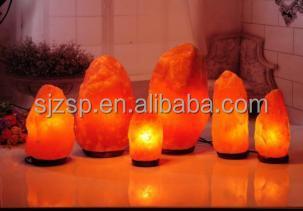 Himalayan Salt Lamps China : Manufactory Wholesale Himalayan Salt Lamps With Lower Price In China - Buy Himalayan Salt Lamps ...