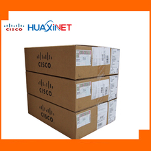 7600-SIP-400 Cisco 7600 Shared Port Adapters and SPA Interface