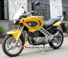 Best Quality High Speed Motor Scooter,Racing Automatic Motorcycle(YY250-5A)