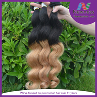 black hair extensions light brown hair weave extensions european blonde virgin remy hair