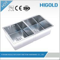 High Quality Cheap stone table top basin bathroom sink