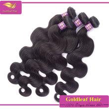 Unprocessed wholesale virgin brazilian hair weave fashion queen like brazilian hair