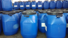 white VAE emulsion for cement, concrete, motar,painting etc.construction waterproof fluxility and flexibility