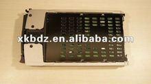 """Used 350964 300GB 10K 3.5"""" SCSI HDD"""