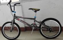 hot sale high quality 24inch wheel BMX bike freestyle bicycle OEM