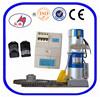 Haosheng Copper wire garage door motor roll up (HS AC-3P-1500)