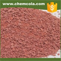 Competitive Hot Product Bakelite Raw Materials