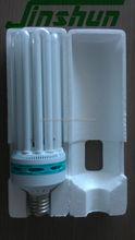Good quality 8000H 5U energy save lamp 200w E27/E14