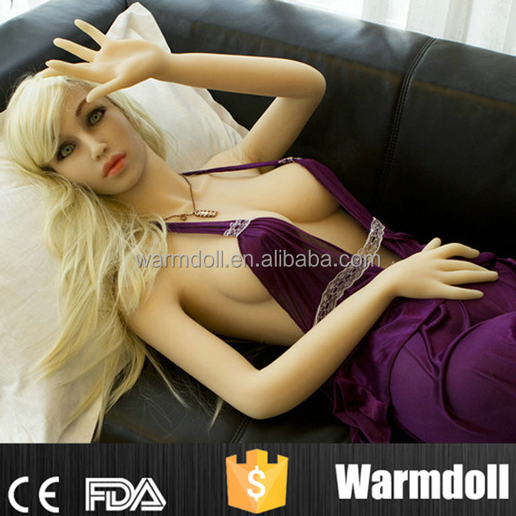 erotische massage minden rubber doll sex