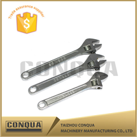 octagonal pneumatic wheel nut wrench