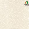 Copy Feather Porcelain Tile Floor Tiles Soluble Salt First Choice Foshan Tiles