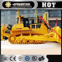 Shantui SD52 520HP r c bulldozer hot sale with good quality
