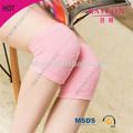 spa hidratante gel de rodilla proteger los pies del talón del gel hidratante codo almohadillas set