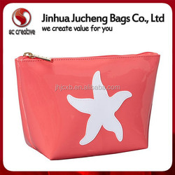 Multifunction outdoor high quality polyester makeup bag,Professional makeup case