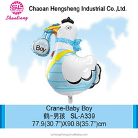 Party decoration balloon christmas product