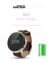 LEMFO Bluetooth Smart Watch LF05 Fashion Digital Wrist Smartwatch For IOS Android Phone Heart Rate Monitor Fitness Tracker New