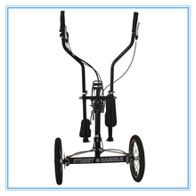 Cheap price hot-sale magnetic elliptical bicycle