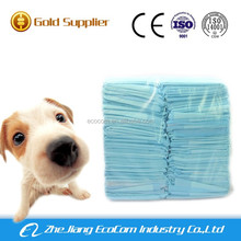 best selling products / pet products dog pee pad/ dog mattress/ free samples