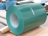 2015 design flexible color sheet roll portable metal roofing roll sheet