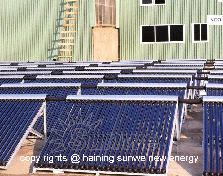 Swimming pool solar collector panel for sale buy swimming pool solar panel for sale solar for Swimming pool solar panels for sale