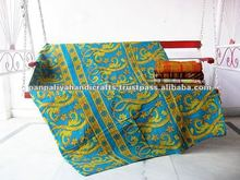 vinatge kantha quilts,indian vintage kantha quilts,handmade kantha quilts wholesale price offer