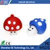 OEM High quality pvc cartoon usb disk