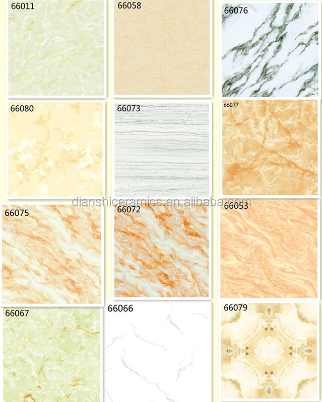 Vitrified Tiles Price In Indiachina Foshan Cheap Price Hot Sale