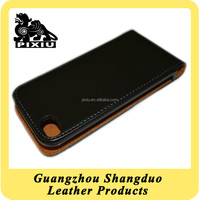 Best Selling High Quality Leather China Mobile Phone Covers