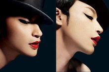 hydrating lipstick, wholesale lip gloss, Lipstick container