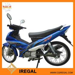China Super Mini Pocket Bikes 110cc