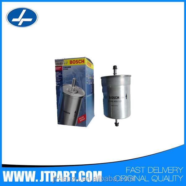 oil filter0986 AF8 123 (2).jpg