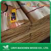 Natural eucalyptus veneer, 1.7mm eucalyptus Face & Back/China guangxi eucalyptus 1270x630/eucalyptus wood price