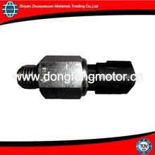 New Arrival 2897324 3969395 oil switch pressure in Stock