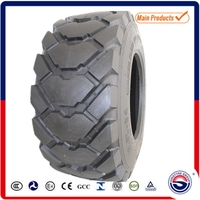 Special new products 9.5-20 tractor tires