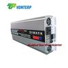 Modified Sine Wave Solar Power converter 6000W DC to AC DC-AC modified sine wave 24v 220v 6000w inverter