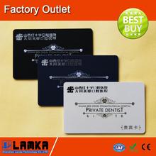 Alta calidad! pvc / plástico de lujo <span class=keywords><strong>tarjeta</strong></span> de identificación rfid con banda magnética, hotel tarjetas llave