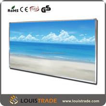 Electric glass panel heater smart glass film C-P4(8032)