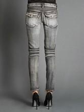 denim jeans pent ripped black skinny jeans jeans brand names