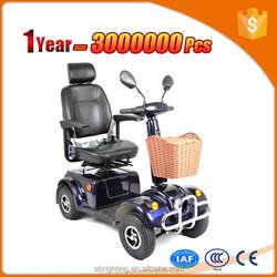 hub motor ce6v children electric toy car