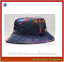 E112/ sombrero del cubo /venta al por mayor/sombrero de pescador/wholesale/nueva moda