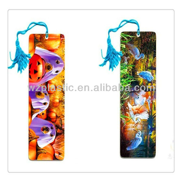 3d bookmark design for kids buy bookmark design for kids custom made bookmarks for books