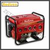 2kw / 2.5kw / 3kw AODISEN soundproof gasoline engine china electric generators factories