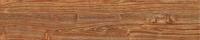 200x1000mm big size floor ceramic wood grain tile dark turquoise bathroom ceramic tiles wood flooring