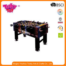 For Kids Interactive Games Mini Basketball Table