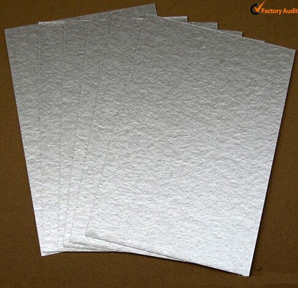 muscovite mica sheet buy muscovite mica sheet product on