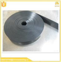 1 ~ 100mm thick fluorine rubber plate/Oil resistant corrosion proof