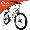 2014 hot selling e-bike, kid bike, kids electric bike with CE