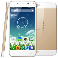 used mobile phone ZOPO ZP1000 MTK6592 Octa Core 1GB RAM+16GB ROM Android 4.2 made in china phone