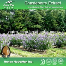Supplier By Nutramax - Vitexin Chasteberry Extract 5%