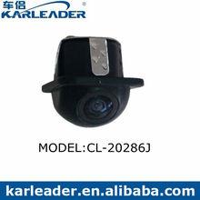 カメラカーマウント壁時計カメラ車の衝突防止センサー